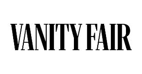 vanity fair logo2.png