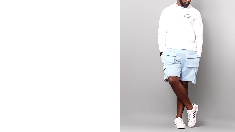 PARKER DURBAN SS2021 WEBSITE SHORTS.png