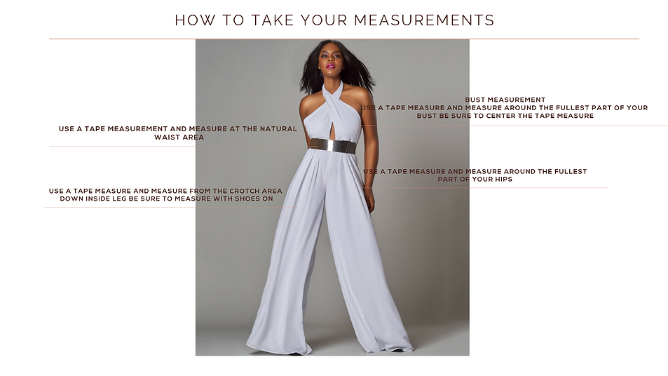 2019 MA size guide (4).png