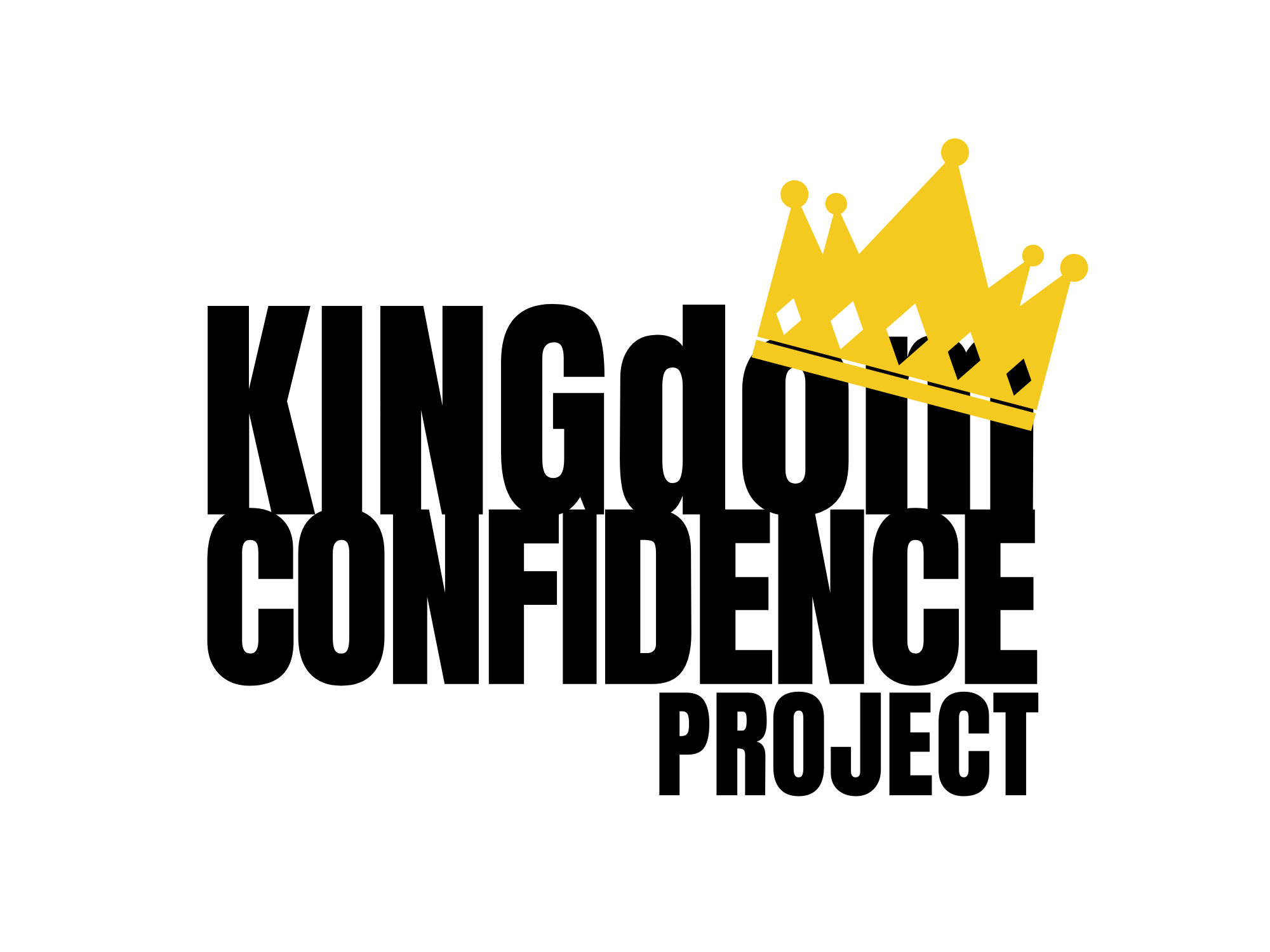 KINGdom Confidence Project (Group)