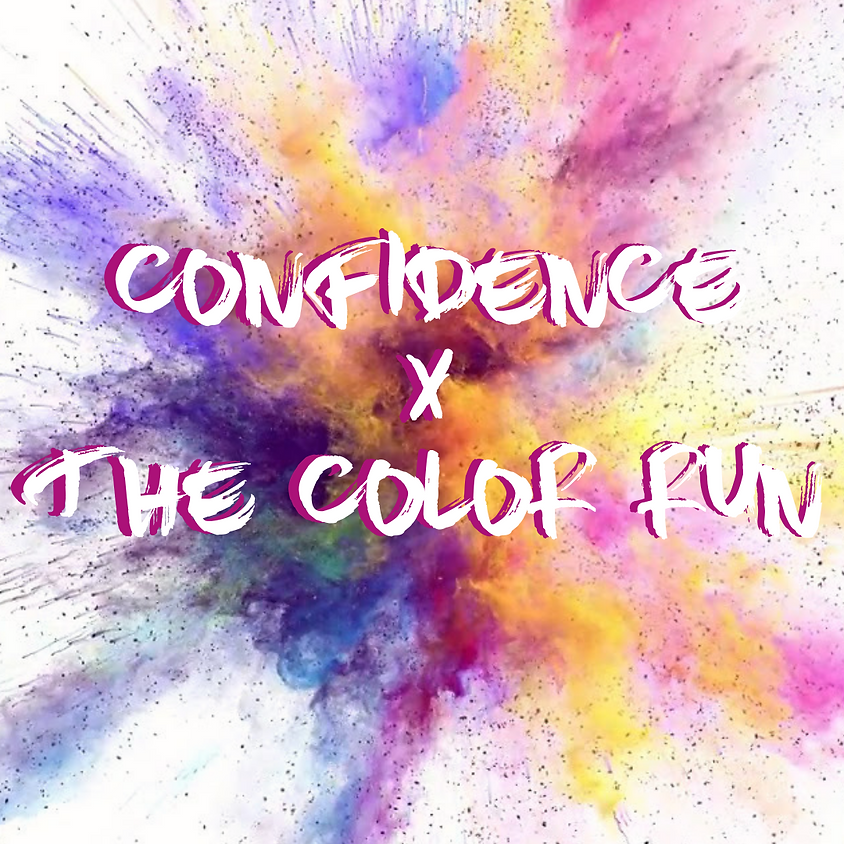 The Color Run Indianapolis