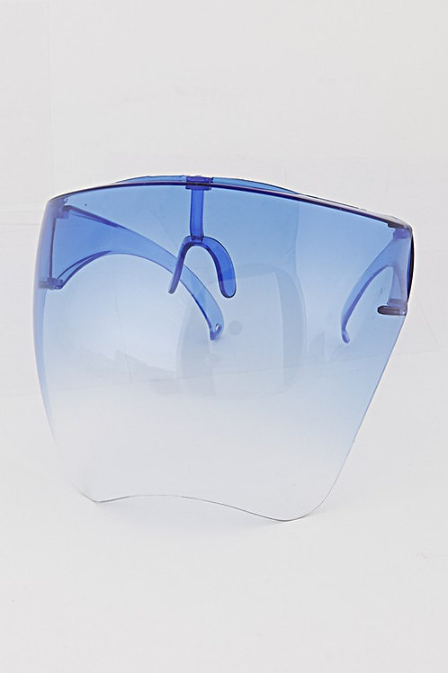 Gradient Sunglasses (Fog Proof)