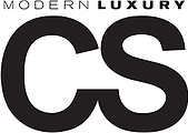 Modern luxury cs magazing logo.png
