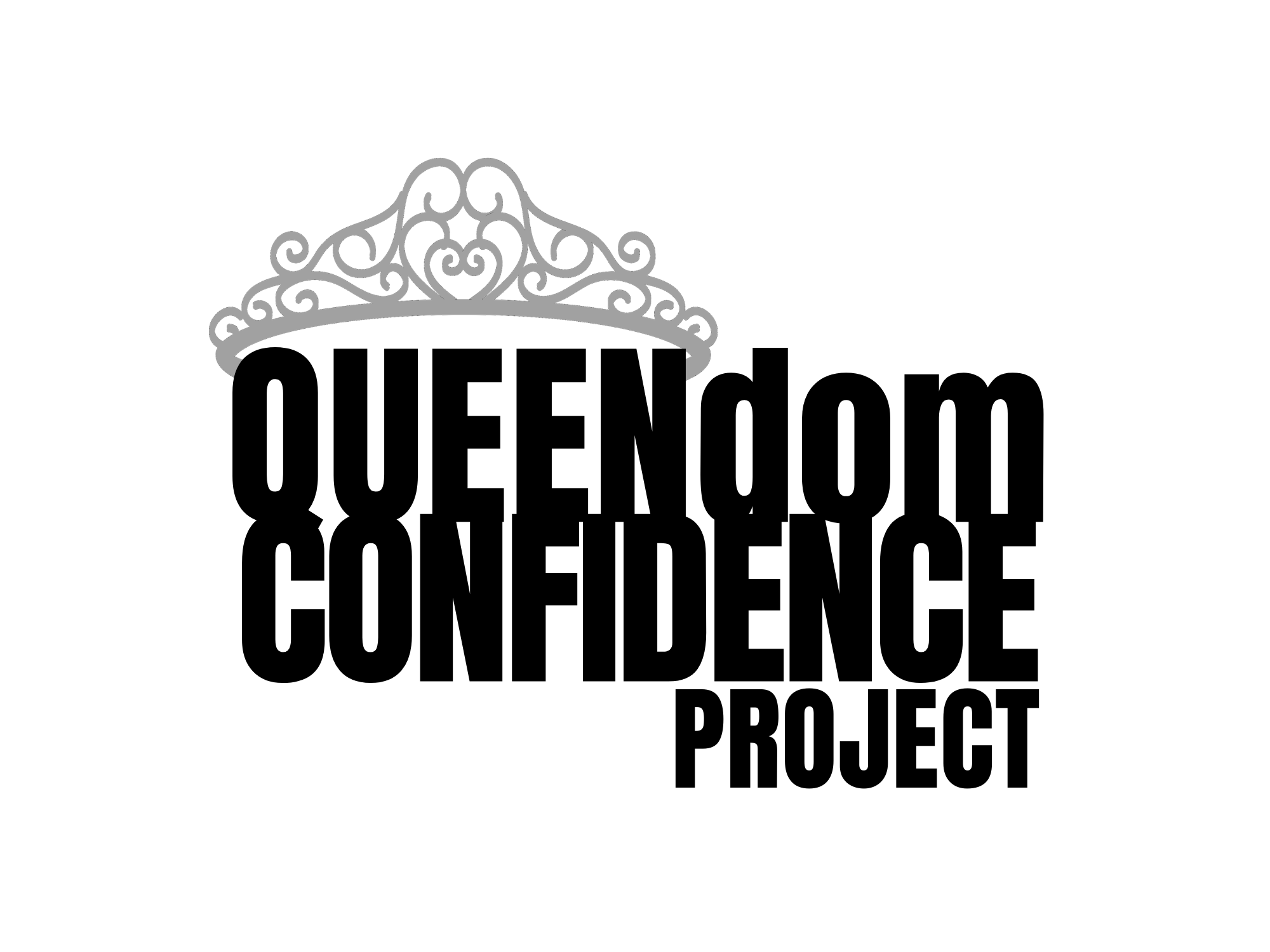 QUEENdom Confidence Project (Group)