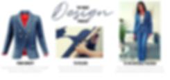design process banner (1).png