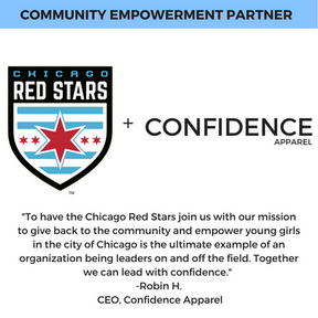 Chicago Redstars Partnership