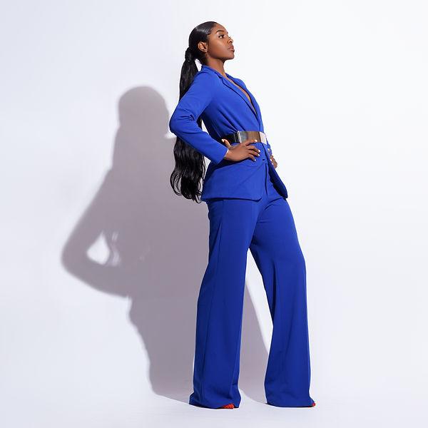 Model Atelier Blue Suit.jpg