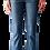 Thumbnail: Denim Trouser
