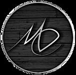 M.C.Quadri