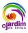 Jardim_logo_fundotransparente.png
