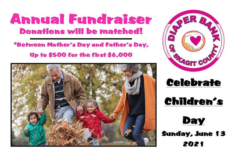 Annual Fundraiser JPG for Website - 05-1