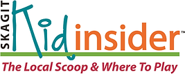 Skagit-Kid-Insider-TM-Logo-155tall.png