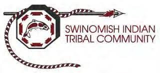 2 tribe.jfif