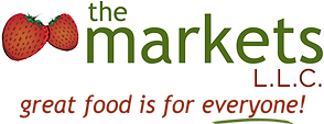 The+Markets+Website+logo.png