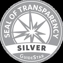 GuideStarSeals_silver_MED.png