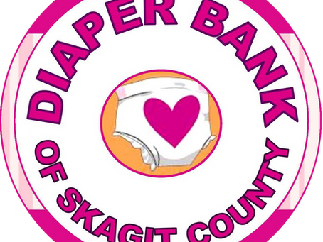 Your Financial Donations Provide Pure, Uncompromised Diapers