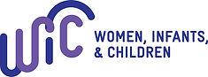 wic-logo-lockup-purple-rgb-orig_1_orig.j