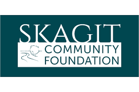 skagit community found.png