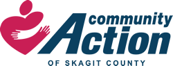 Commun Act of Skagit WIC.png