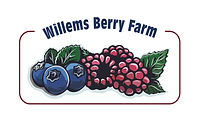 Willems_Logo_2019.jpg
