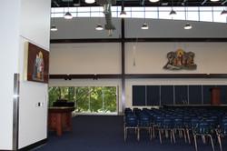Jesuit College Preparatory School