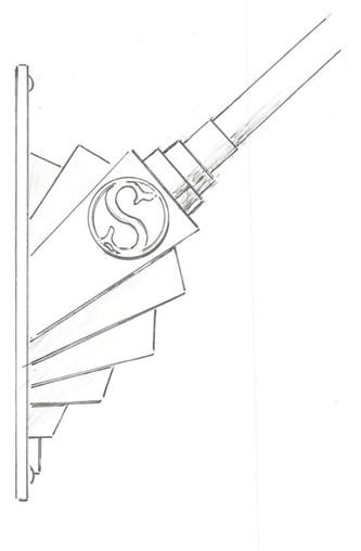 Flagpole Sketch0001.jpg