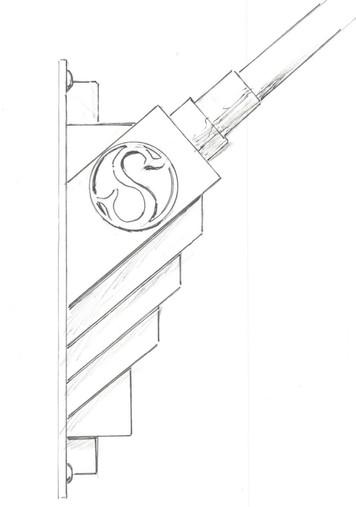 Flagpole Sketch0002.jpg
