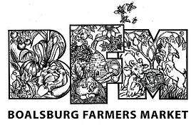 BFM_logo_Phyllis.jpg
