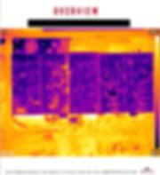 sample-report.jpg