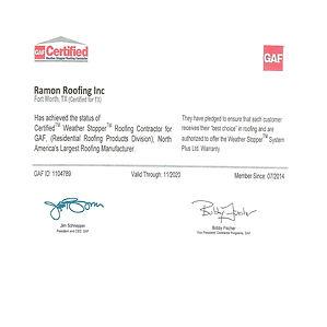 Certifications-4.jpg