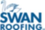 SwanRoofing-LogoPMS300.jpg
