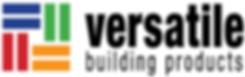 VBP-Logo-(Large).png