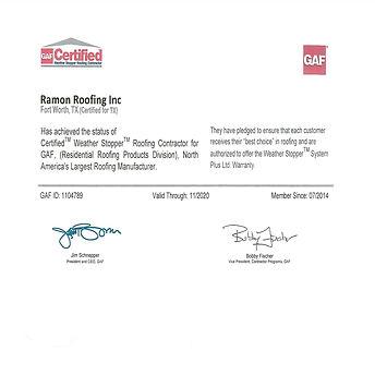 Certifications-8.jpg
