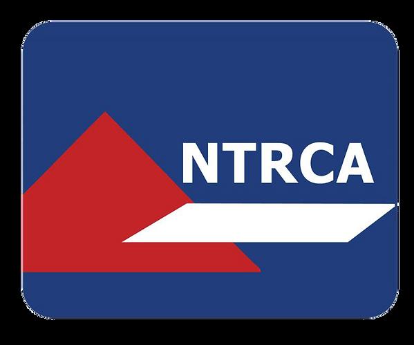 Natl_TX_Roofing_Contractors_Association_