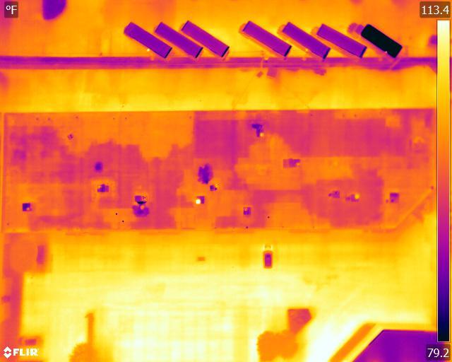RoofFax Site.jpg