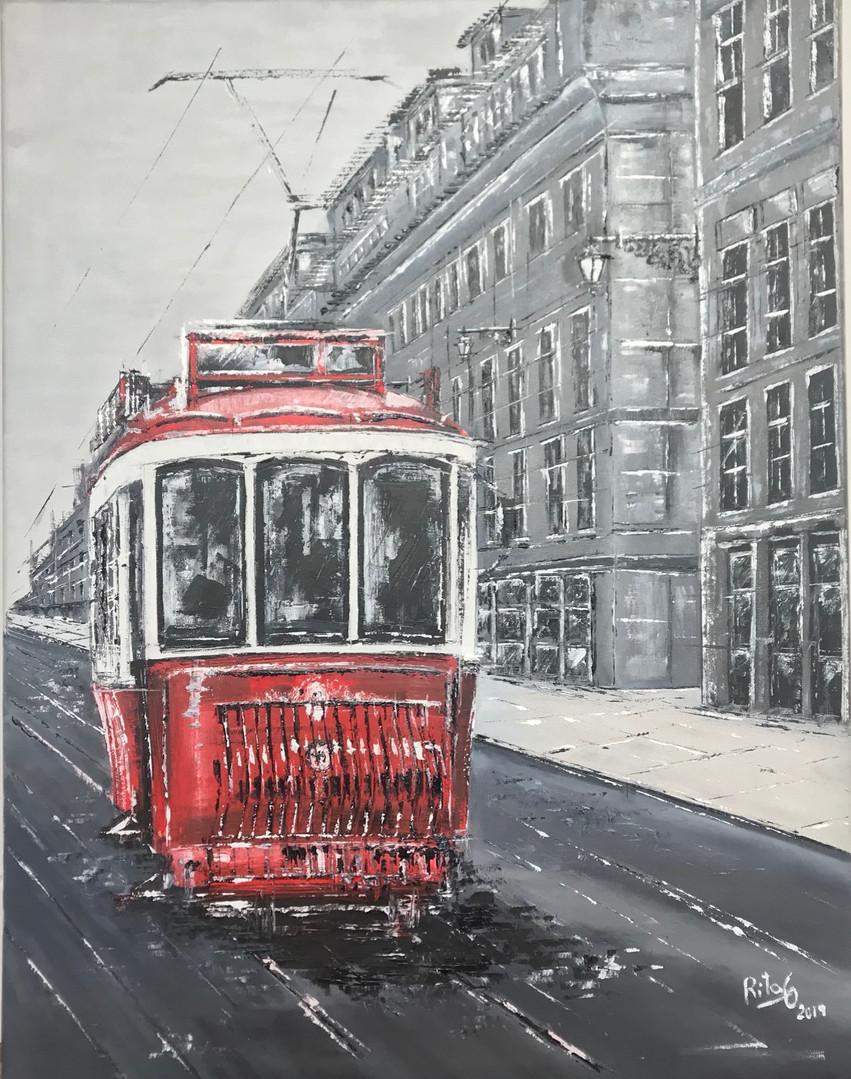 Red Tram.jpg