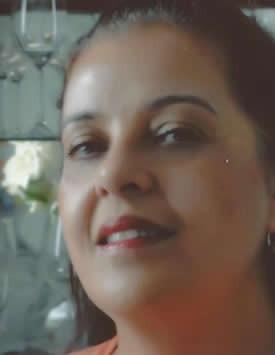 Maria Elaine Silva