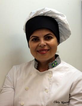 Chris Nascimento - Personal Gourmet Chef