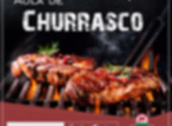 Churrasco.jpeg