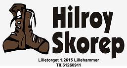 Hilroy logo.jpeg