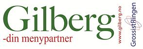 Gilberg logo.png