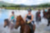 Summer ride IMG_3292.jpg