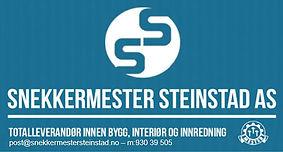 Annonse Snekkermestersteinstad.jpg