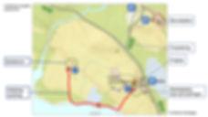 Kart Birkebeinerspelet.jpg