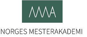 logo4.2.jpg