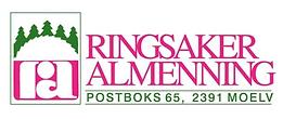 Ringsaker Allmenning.png