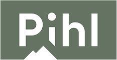 Pihl-logo-green.jpg