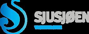 Logo_sidestilt_farge#6ABC46 Inverted.png