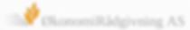 ØkRåd logo.png