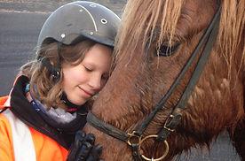 Hest_på_for.JPG